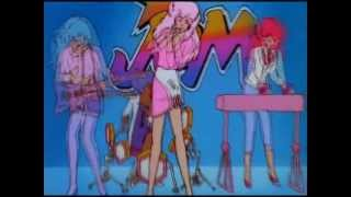 Jem & The Holograms - When It