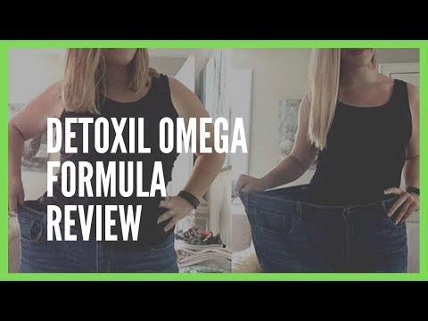 detoxil-omega-formula-review-|-does-it-scam-?