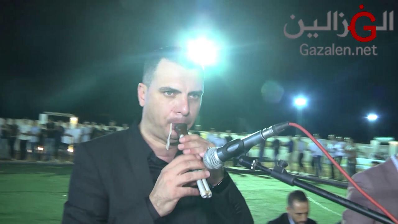 أشرف ابو الليل حسن ابو الليل محمود السويطي ووظاح السويطي أفراح ال عمري صندله