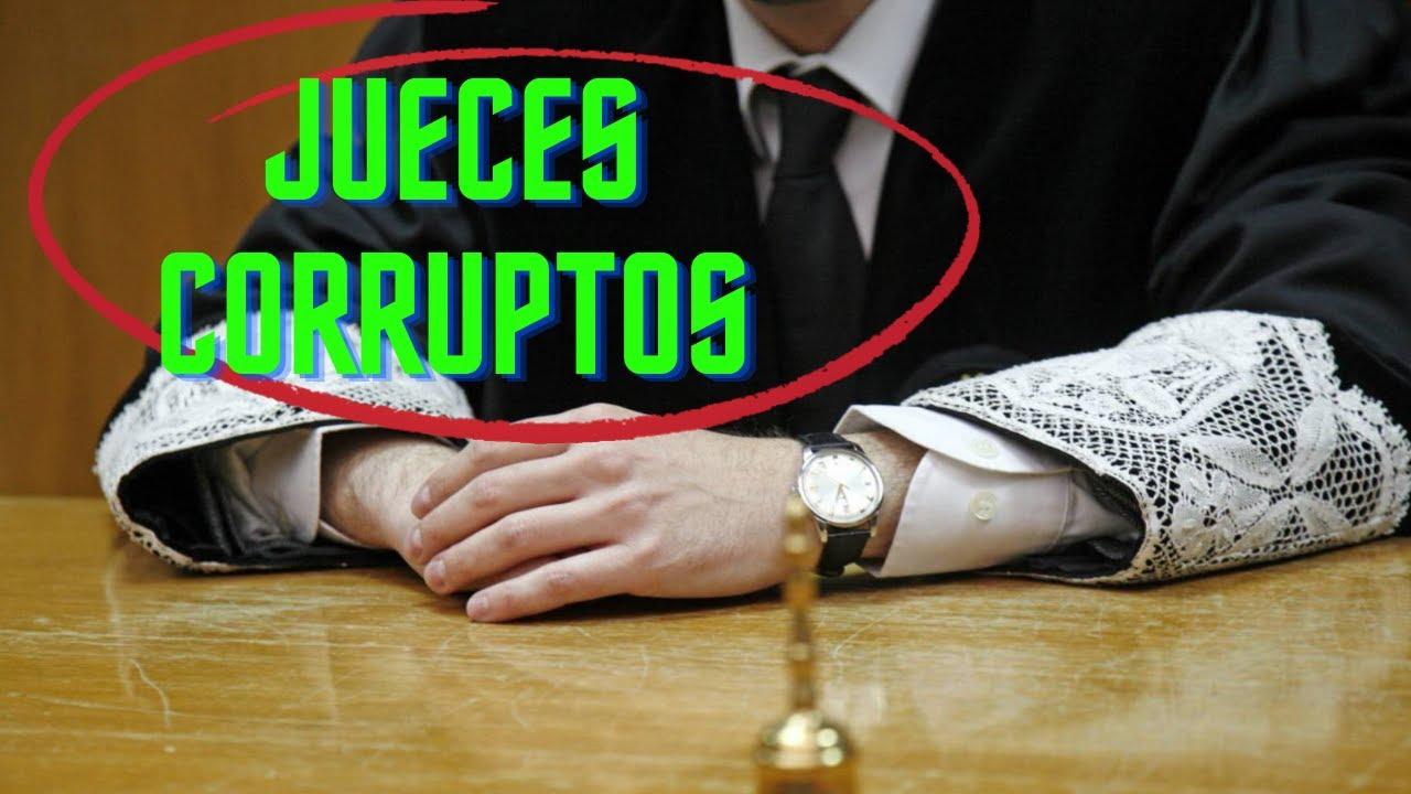 Un juez autoriza a confinar a siete vecinos de Mataró [ ILEGAL ]