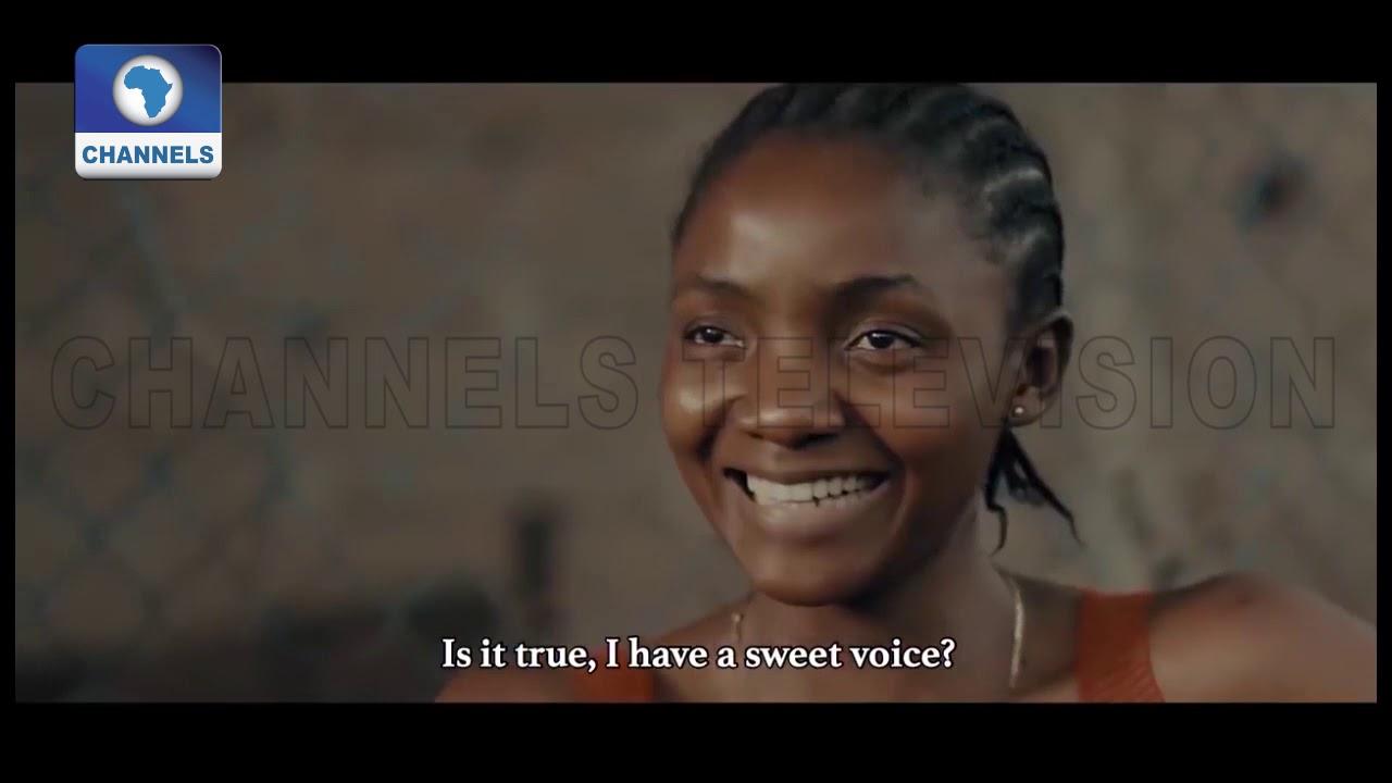 Download Kunle Afolayan Screens New Film, MOKALIK To Select Audience | EN |