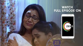 Kumkum Bhagya - Spoiler Alert - 24 Apr 2019 - Watch Full Episode On ZEE5 - Episode 1348