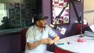 Jaswinder bhalla interview with Rj Jassi
