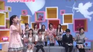 小泉瑠美さんは自由になったのかな? 2007.12.04(火)#258、2007.10.08...