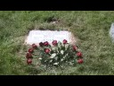 Grandma Wilson's Memorial