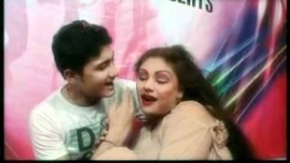 Download Shah Laila - Asma Lata aw Shah Sawar Khan MP3 song and Music Video