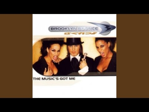 the-music's-got-me-(klubbheads-vs.-rollercoaster-mix)