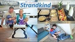 #280 - Strandkind Hotel in Pelzerhaken - Ostsee für Familien
