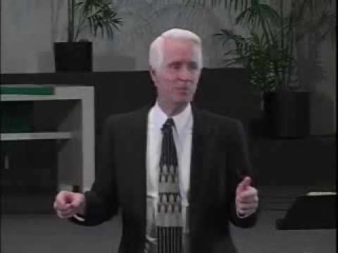 How to Overcome Any Sin, Richard O'ffill