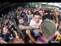 Gallows - Live at Resurrection Fest 2014 (Viveiro, Spain) [Full show]