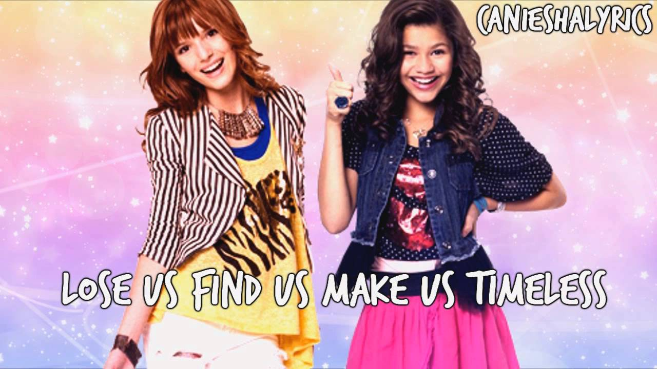 (03:01) All Electric Shake It Up 320 kbps Mp3 Download ...