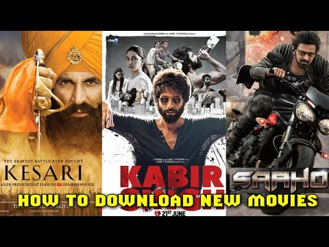 how-to-download-new-movies-🎥📹-in-google---free-download-movies-for-pc---download-movies-in-mobile