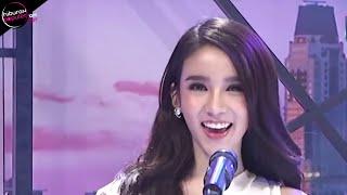 Download Video 8 Ladyboy Thailand Paling Cantik ini Mengalahkan Cewek Tulen MP3 3GP MP4
