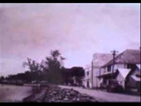 Kotabaru Tempoe Doloe