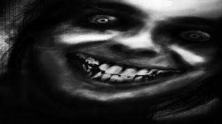 Dross cuenta 3 historias de terror XXIX