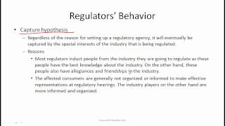 2012 CFA Level 2 Video R15 Regulation.mp4