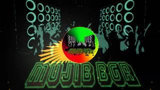 Gambar cover 🔊 Dj Music Kidung Wahyu Kolosebo full basss🔊