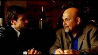 FilmCatcher:The Marconi Bros.-Brendan Sexton III, Jon Polito