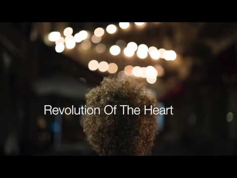 Leo Sayer's RESTLESS YEARS album 2015 Mp3