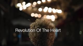 Leo Sayer's RESTLESS YEARS album 2015