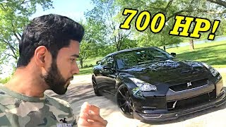 Please help me get to 1000000 Subscribers by clicking here http://b...