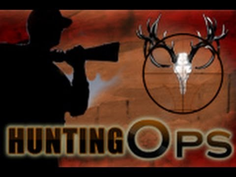 Android Hunting App| GPS Navigation| Maps| Weather| Auto Journal| Trip Invites