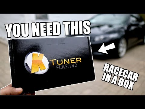IF YOU OWN A HONDA OR ACURA, YOU NEED THIS!!!