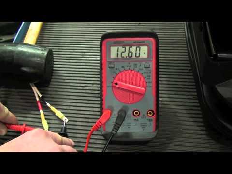 hqdefault grammer seats msg95_97 12v how to connect power youtube grammer seat wiring diagram at crackthecode.co