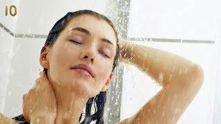 Чистить Зубы Мыться и Спать Вредно ТОП 10 Вредные Привычки Которые Вы Напрасно Считаете Полезными