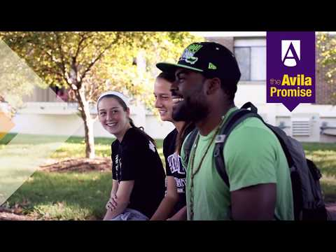 Let's Make It Simple. Avila reduces tuition 33%