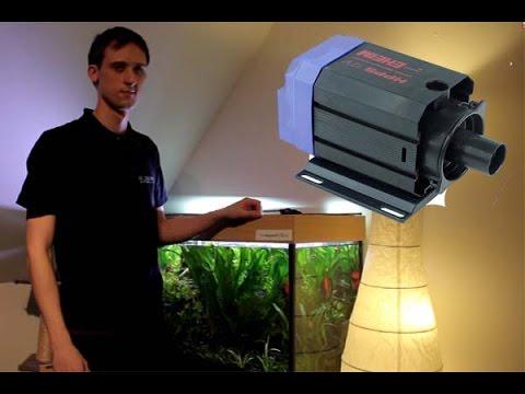 wasserwechsel im aquarium extrem schnell und leicht. Black Bedroom Furniture Sets. Home Design Ideas