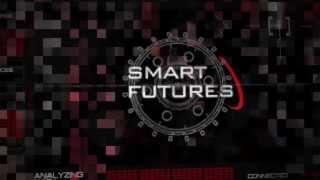 An introduction to working in Engineering - Meet the panel - Smart Futures