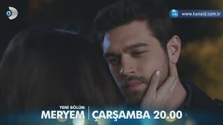 Meryem / Tales of Innocence - Episode 23 Trailer 2 (Eng & Tur Subs)