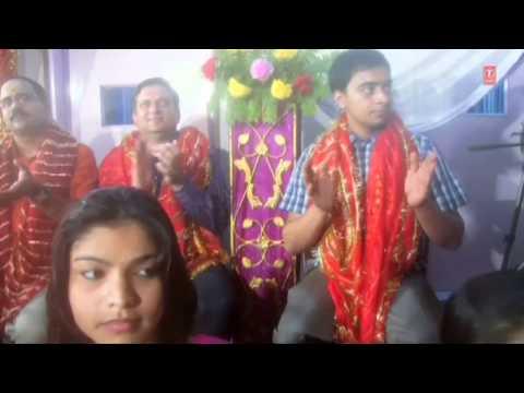 Bigdi Banane Wali Bhojpuri Devi Geet [Full HD Song] I Sabki Dulaari Maaee Mahraniya