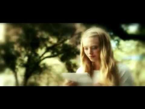 La distanza di un amore - Alex Baroni
