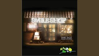 Provided to YouTube by CDBaby さとしんのHappysong · 悟神 Smile Shop...