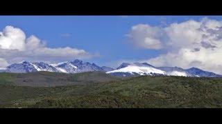 1401 Castle Peak Ranch - Land For Sale  Eagle Colorado