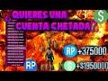 GTA 5 ONLINE PS3 HACK ¿QUIERES UNA CUENTA CHETADA? GTA V ONLINE PS3