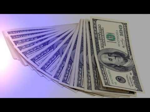 Craigslist Buyer Got Paid by Fake $100 Bill