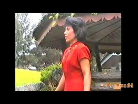Lagu Nias   Tilly Zalukhu ft Yas Zalukhu   Cara Caramö Lö Baga   YouTube