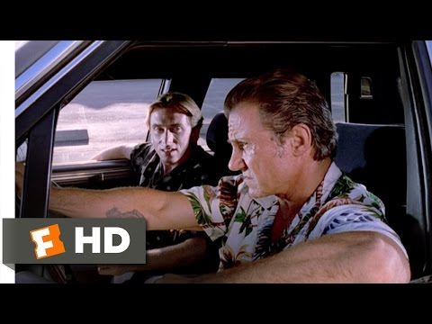 Let's Get a Taco  Reservoir Dogs 912 Movie  1992 HD