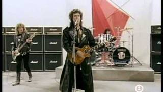 Watch Gary Moore After The War video