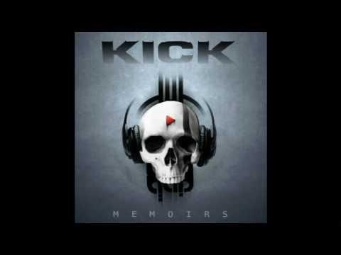 Kick - Radio (2013)