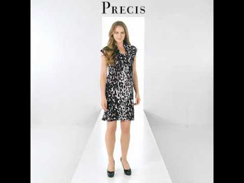 Precis Soft Safari Collection