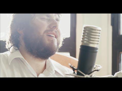 Ruben Nasville - 4 Decimas de Segundo (Official music video)