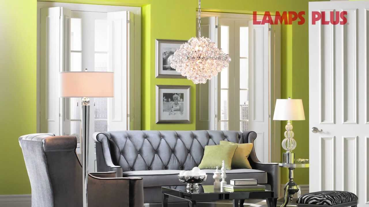 Emerald green decor living room interior design trends for Bedroom interior designs green