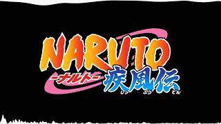 Naruto Shippuden OP16: Silhouette Feat. Zenpaku [ Dj-Jo Remix ] TV Size