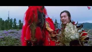 Cao Thủ Côn Luân   Phim Cổ Trang Thần Thoại