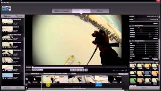Add FX - GoPro Studio 2.0:GoPro Tips and Tricks