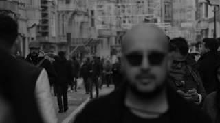 Ka-Re Prod... Geç Kaldın / ПРЕМЬЕРА 2017